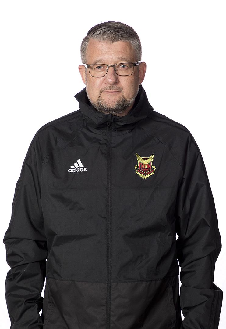 Jan Hansson